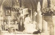 Prințesa Maria a României
